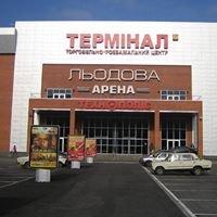 TRC-Terminal