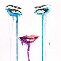 Artwork by Shayla