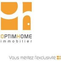 YONNE Immobilier Marc Lacheray Optimhome