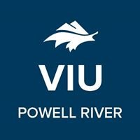 Vancouver Island University - Powell River - official site