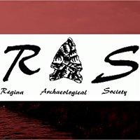 Regina Archaeological Society
