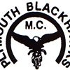 Plymouth Blackhawks Motorcycle Club