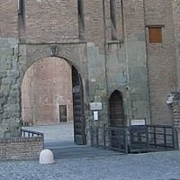Archivio di Stato Piacenza
