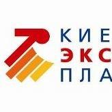 "ВЦ ""КиївЕкспоПлаза"""