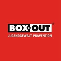 BOX-OUT