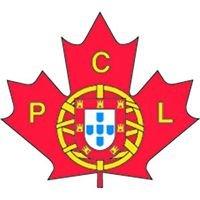 Portuguese Club of London