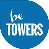 Be Towers