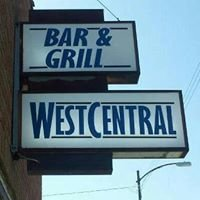 West Central Bar & Grill