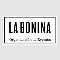 La Bonina Organización de Eventos