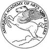 American Academy of Arts & Letters