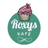 Roxys kafé