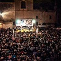Pjazza Palmieri Jazz Festival