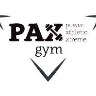 Pax Functional Sport Club