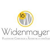Widenmayer16 - Plastische Chirurgie München