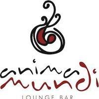 ANIMA MUNDI Lounge Bar info e prenotazioni 06-96030061