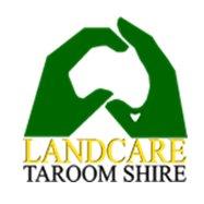 Taroom Shire Landcare