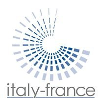 Italy-France Group