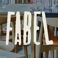 Restaurant Fabel