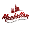 Manhattan Restaurant