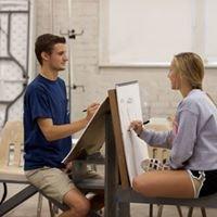 UNL School of Art, Art History & Design