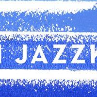Lofoten Jazzklubb