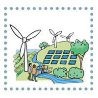 Dunbar Community Energy