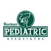 Norman Pediatric Associates