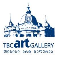 TBC ART Gallery
