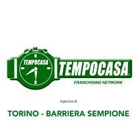 Tempocasa Torino Barriera Sempione