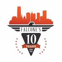Falcone's Pizzeria