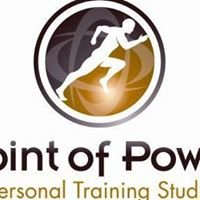 Point of Power Personal Training Köln