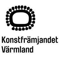 Konstfrämjandet Värmland