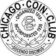 Chicago Coin Club