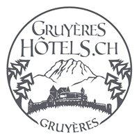 Gruyeres Hotels