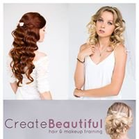 Create Beautiful Hair