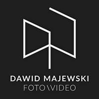 Dawid Majewski Foto\Video