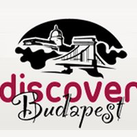 Discover Budapest