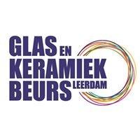 Glas en Keramiek Kunstbeurs