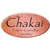 Tetería Chakai GastroBar