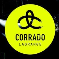 Corrado Lagrange