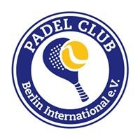 Padel Club Berlin International e.V.