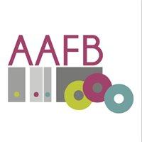 Association des Archivistes Francophones de Belgique asbl