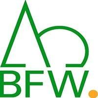Bundesforschungszentrum für Wald - BFW