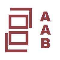 Associação dos Arquivistas Brasileiros - AAB