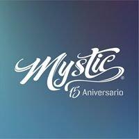 Mystic Tattoo World