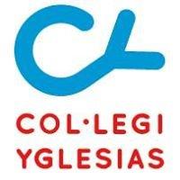 Col·legi Yglesias - Canet de Mar