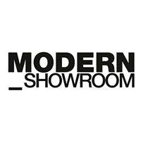 MODERNSHOWROOM