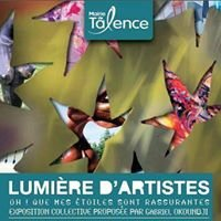 Talence / Forum des Arts et de la Culture