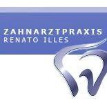 Zahnarztpraxis Renato Illes