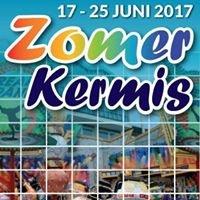 Kermis Dordrecht